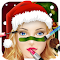 Holiday SPA,Dress Design 1.0.0 Apk