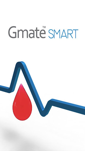 Gmate™ SMART