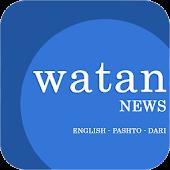 Afghanistan News Free