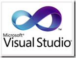visual-studio-2010-logo