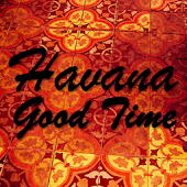 Havana Good Time