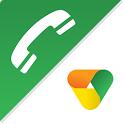 MobileLink icon