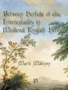 english_herbals_cover