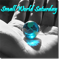small-word-Saturday