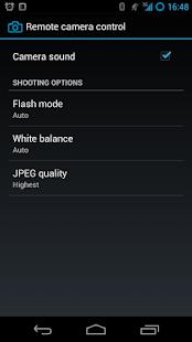 玩免費攝影APP|下載Remote Camera Control app不用錢|硬是要APP
