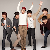 [Star Weather] 2PM