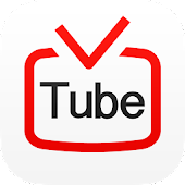 OneTube for YouTube