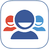 Social Place: one app for all!