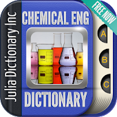Chemical Engineering Dict