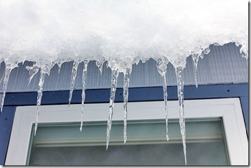 101125_icicles