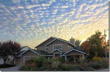 101118_house_with_cirroculumus_clouds