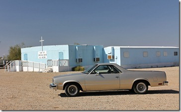 110222_salton_sea_slab_city_church