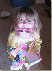 design a leprechaun trap draw your idea silly girl