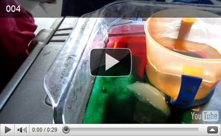 currents experiment An extension from an experiment on how convection currents work -- par find this pin and more on science by sara miller  an extension from an experiment on how convection currents work -- part one.