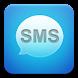 SMS Master plus