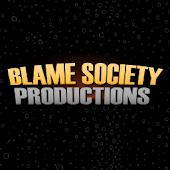 Blame Society Films