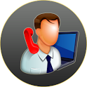 Business Ringtones HD icon