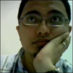 Snapshot of me 1