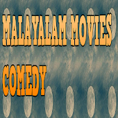 Malayalam Movies Comedy