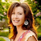 Amy Grant Lyrics