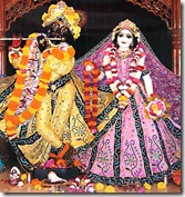 Krishna Sex 33