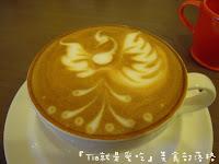 帕瑪諾Pamano Cafe'