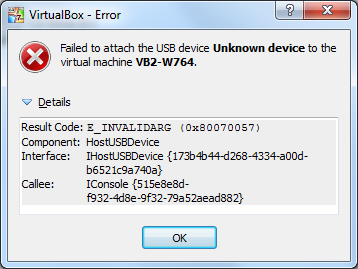 virtualbox org • View topic - Solution for usb device