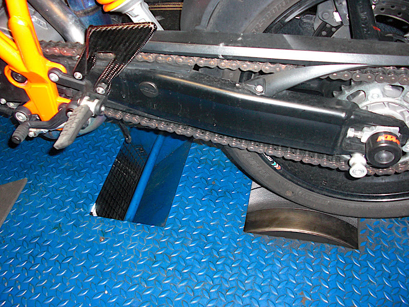 superduke forum • View topic - Dyno-Tuner in Aylesbury / SDR