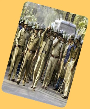 indian-police-320