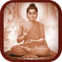 Thoughts of Gautama Buddha icon