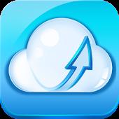 CloudCenter
