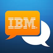 IBM科技通
