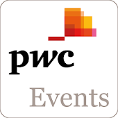 PwC European Events