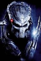Screenshot of Alien HD Wallpaper FREE