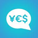 Payfriendz icon