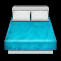 biodabulsam - Lastminute Hotel icon