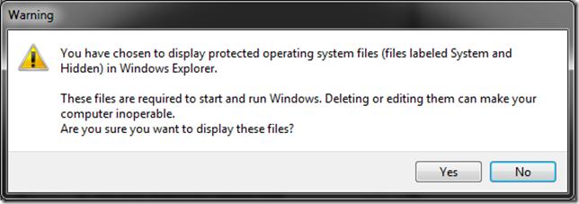 windows_7_themes_3