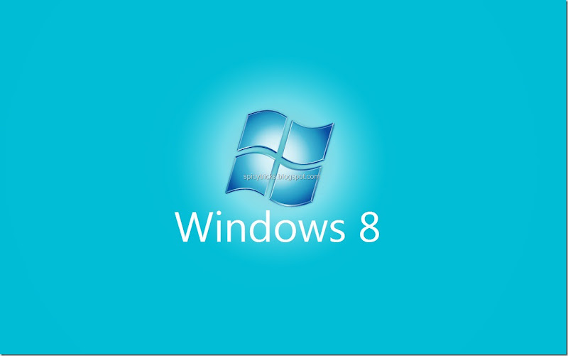 Windows_8_Wallpaper6