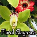 Flower App logo