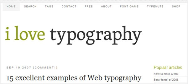 15-excellent-examples-of-Web-typography