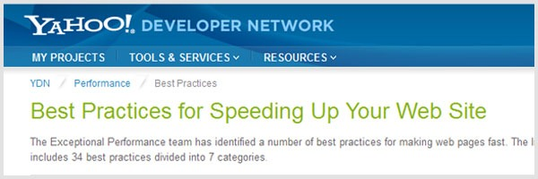 Best-Practices-for-Speeding-Up-Your-Web-Site