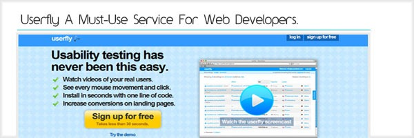 Userfly-A-Must-Use-Service-For-Web-Developers.