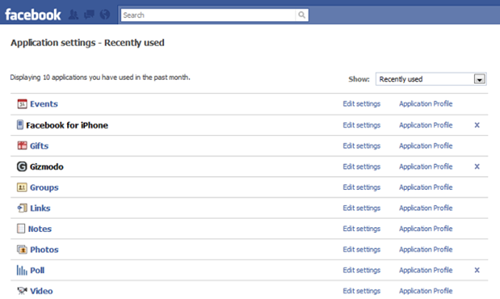 facebooksecretapps
