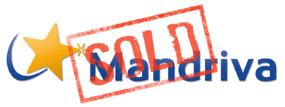 mandriva-sold