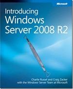 winserver2008