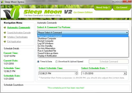 sleep-moon-main