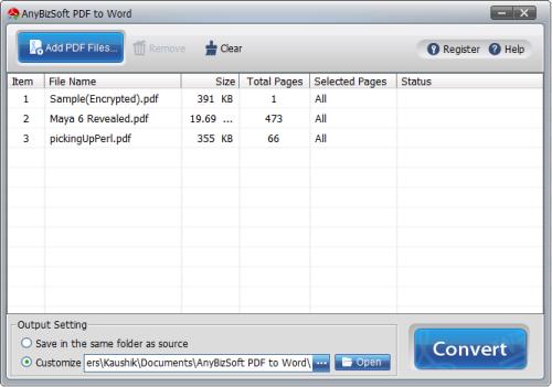 Download free serial key for cursor fx plus | Christina's blog