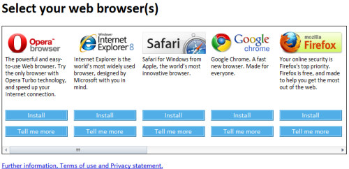 browser-ballot