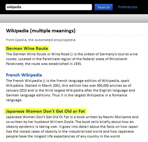 cpedia-wikipedia