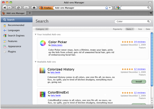 addon-manager-3